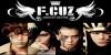 Fcuz-Fans's avatar