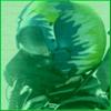 FCVinyl's avatar