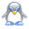 fcys14's avatar