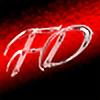 FD-Daylight's avatar