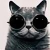 fdanialex's avatar