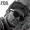 FdAr77's avatar