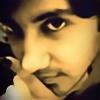 fdarmaankhan's avatar