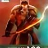 FdAvs's avatar