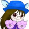 fdcat's avatar