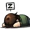 fde93's avatar