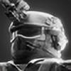 fdfxd2's avatar