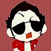 fdgsz's avatar