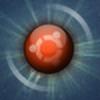 fdisk-o's avatar