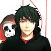 FDL24's avatar