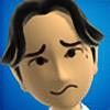 fdlazarte's avatar