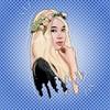 FDlenivian's avatar