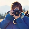 FDLphoto's avatar