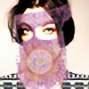 fdooO's avatar
