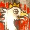 FDOP's avatar