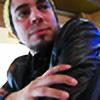 fdos's avatar