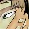 fdrawersprincipiante's avatar