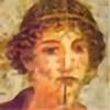 Fdrina's avatar