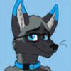 fdsaftw's avatar