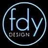 FDYdesign's avatar