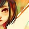 fe-byy's avatar