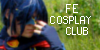 FE-Cosplay-Club's avatar