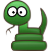 Fe-Iron's avatar