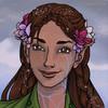Fe-lilium's avatar