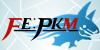 FE-PokeMonster's avatar