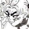 Fe-rhy's avatar