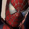 Fe-Spider's avatar