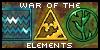 FE-WarOfTheElements's avatar