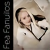Fea-Fanuilos's avatar