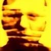 fea-marth's avatar