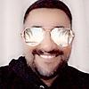 FeAbTa25's avatar