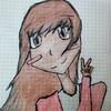 feacomic's avatar