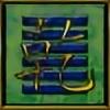 feadil's avatar