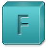 Feadio's avatar