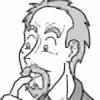 feadraug's avatar