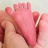 Feael's avatar