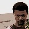 feakreeisland's avatar