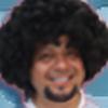 FEALFORMA's avatar