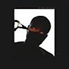 fealousH's avatar