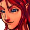 Feanaro07's avatar