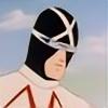 feanolos's avatar