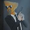 feanor97's avatar