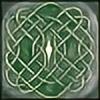 Feantauriel's avatar