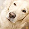 feanutri's avatar