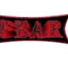fear-25's avatar