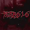 FeaR-616's avatar